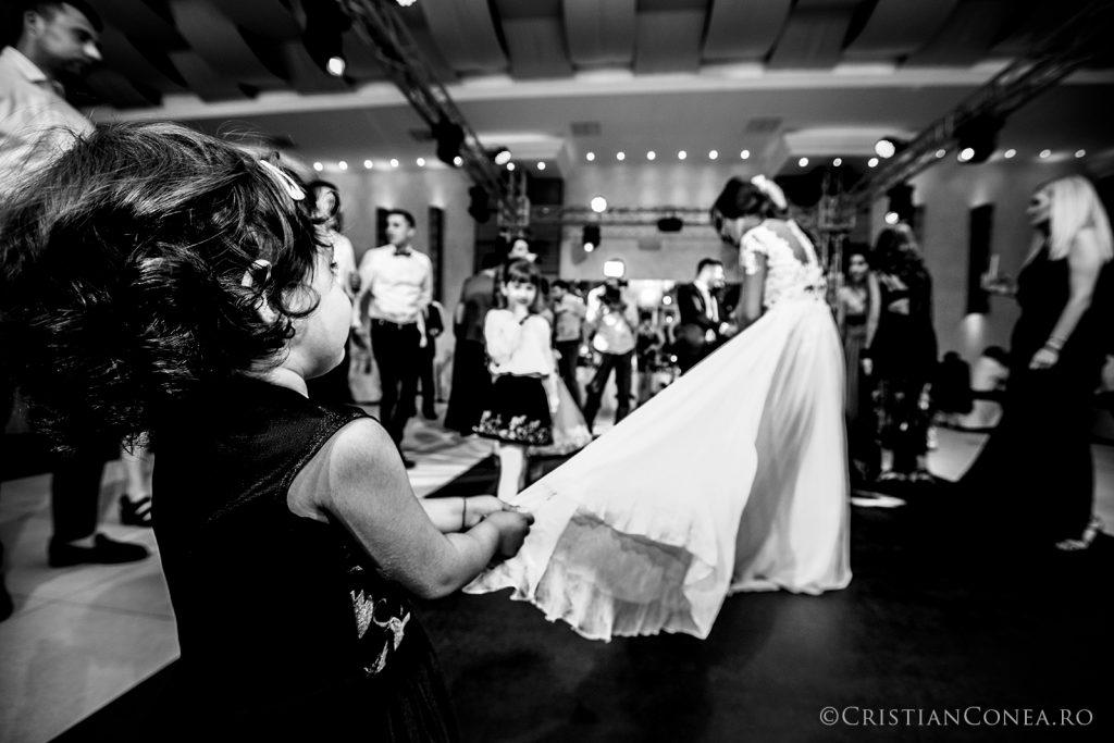 fotografii nunta craiova 115
