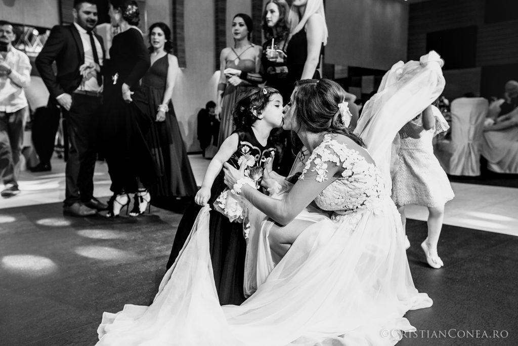 fotografii nunta craiova 116