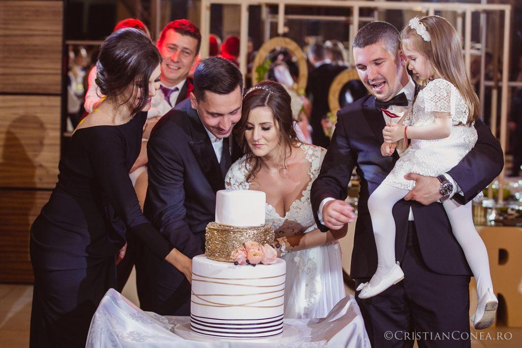 fotografii nunta craiova 117