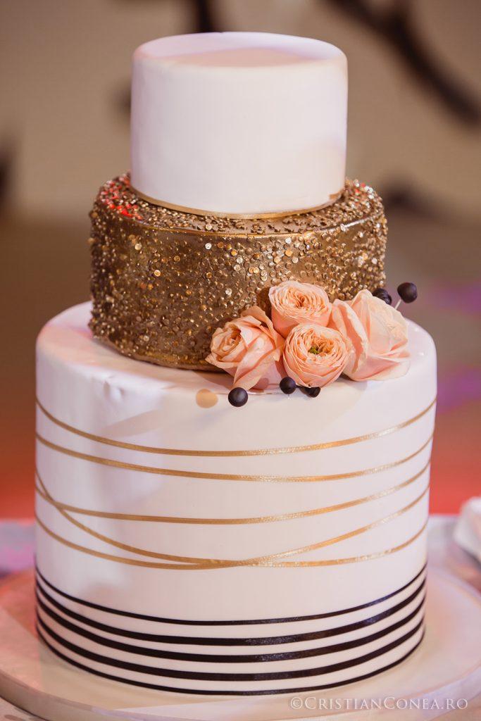 fotografii nunta craiova 118