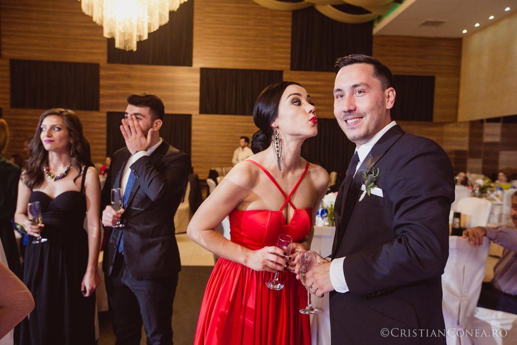 fotografii nunta craiova 119