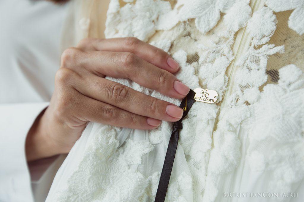 fotografii nunta craiova 12