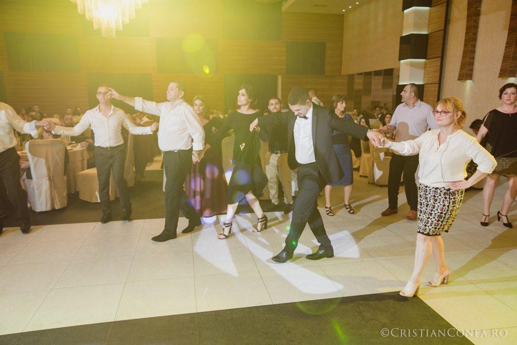 fotografii nunta craiova 120