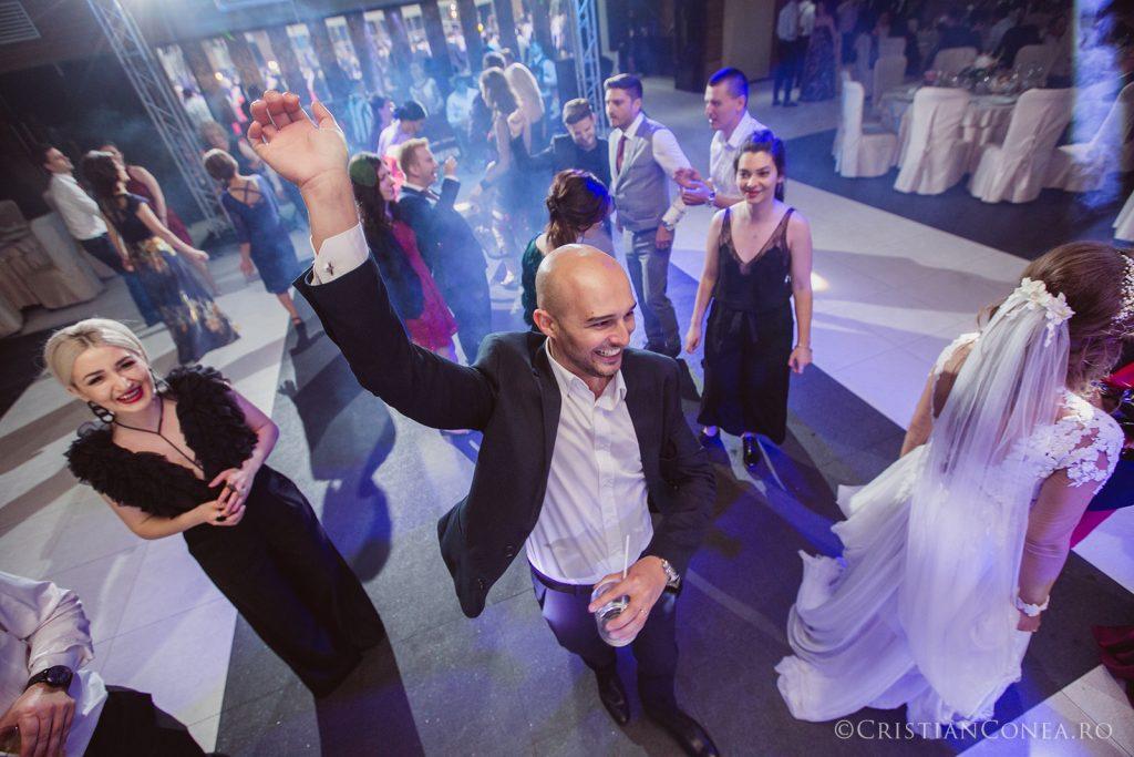 fotografii nunta craiova 121