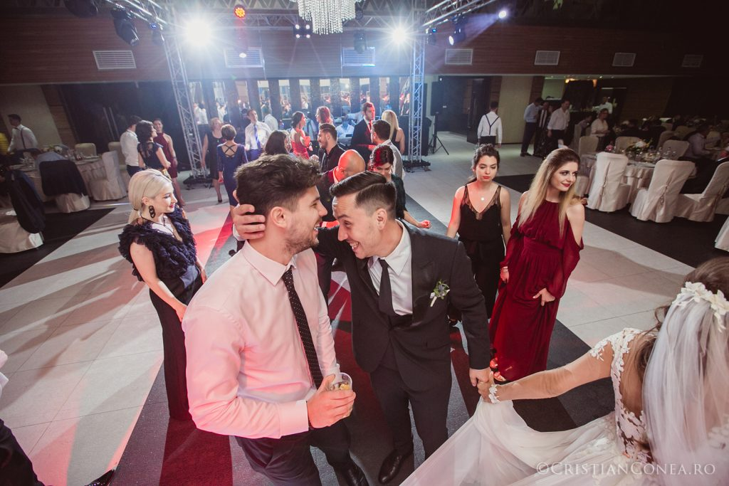 fotografii nunta craiova 122