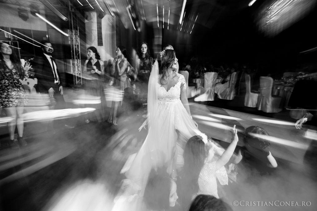 fotografii nunta craiova 123-1