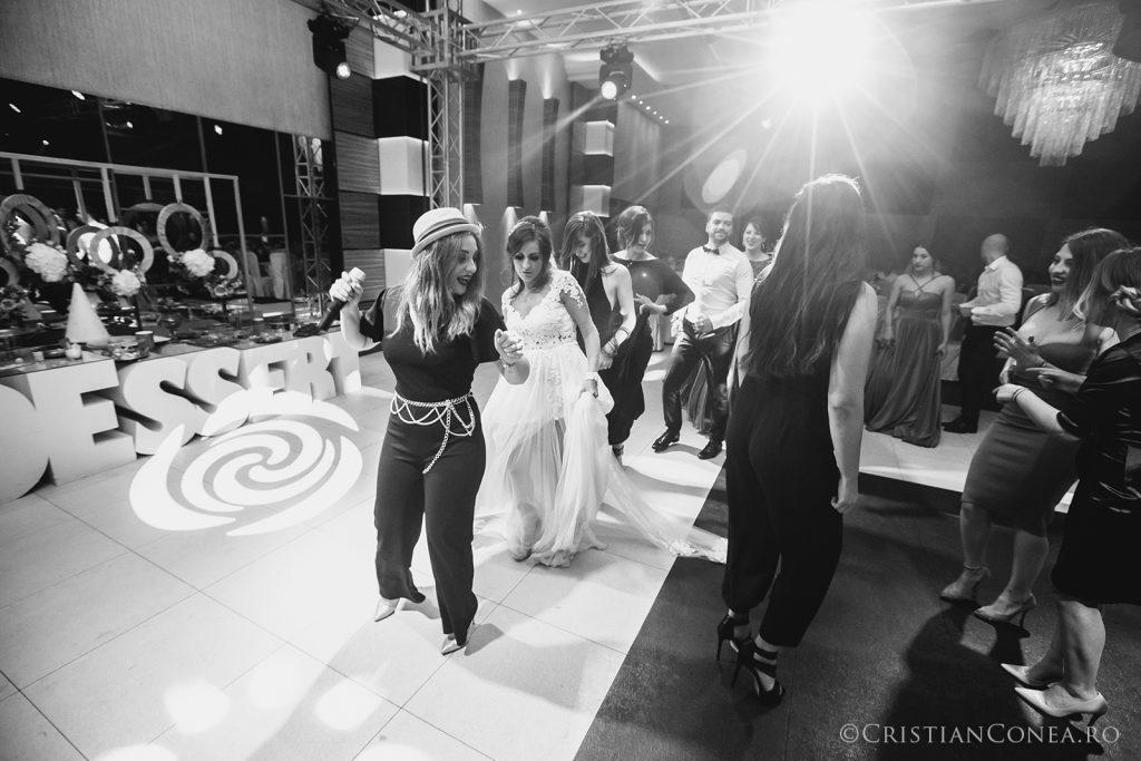fotografii nunta craiova 123
