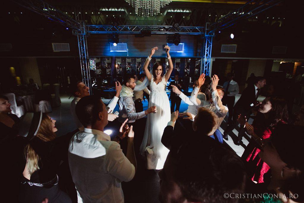 fotografii nunta craiova 125