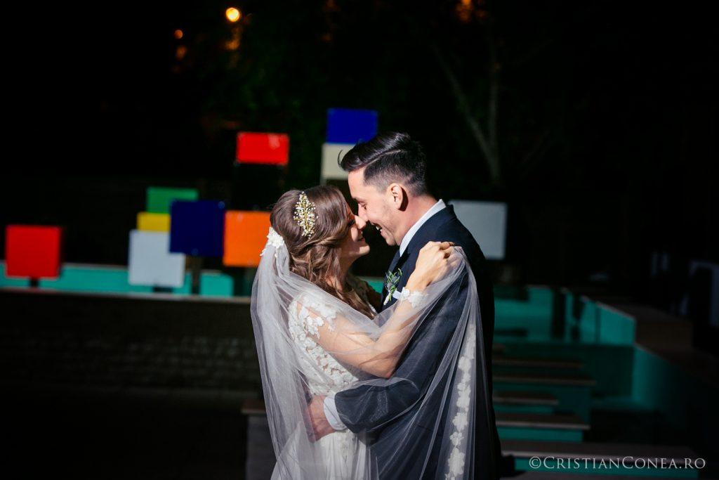 fotografii nunta craiova 126