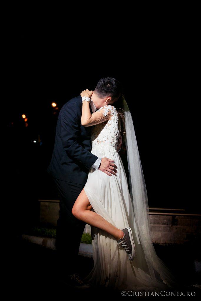 fotografii nunta craiova 127