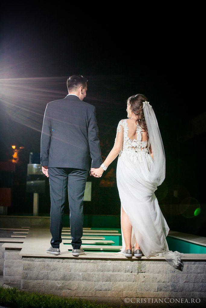 fotografii nunta craiova 128