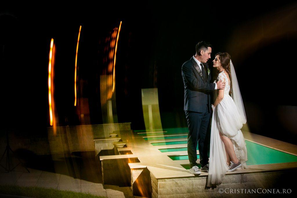 fotografii nunta craiova 129