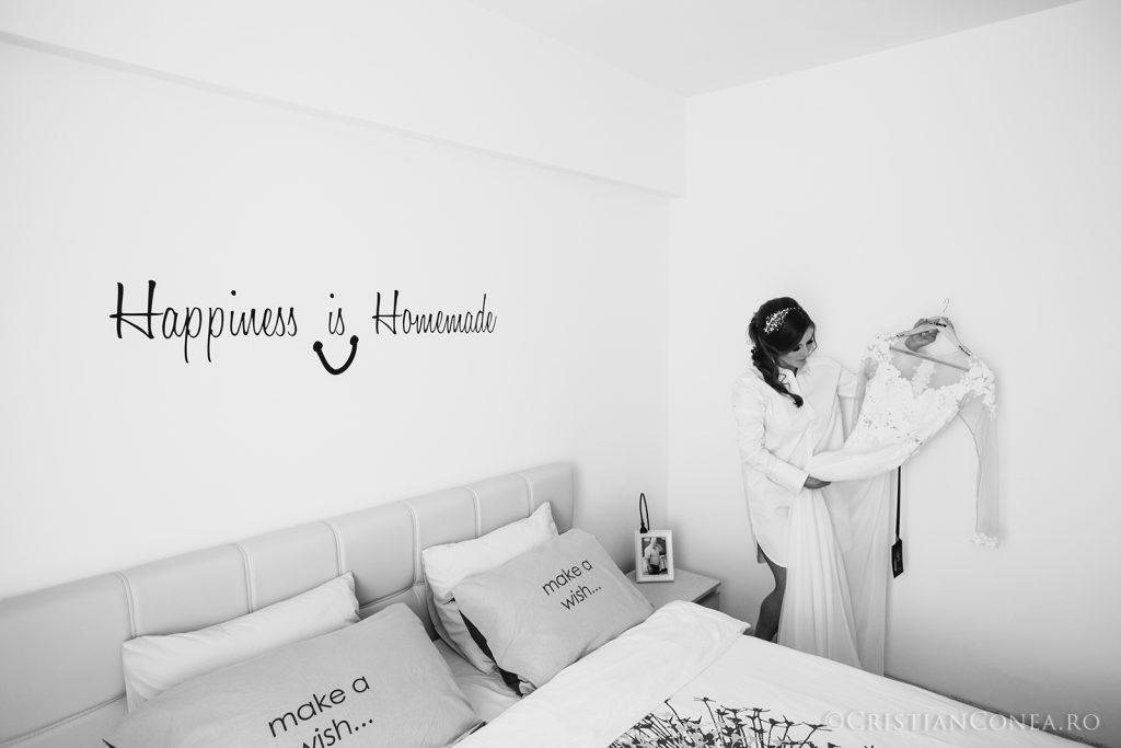 fotografii nunta craiova 13