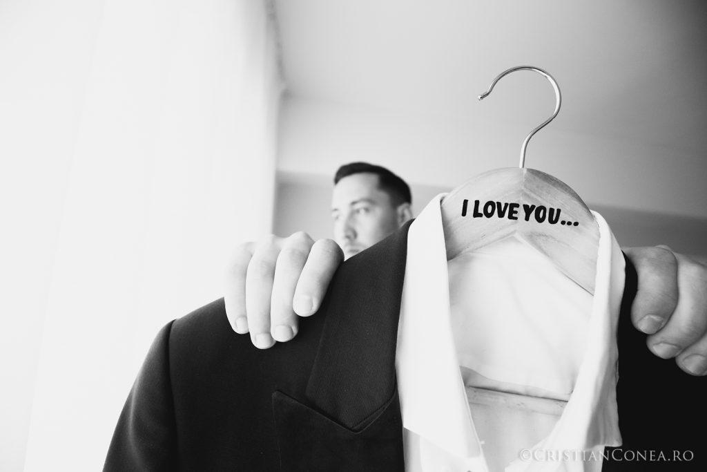 fotografii nunta craiova 19