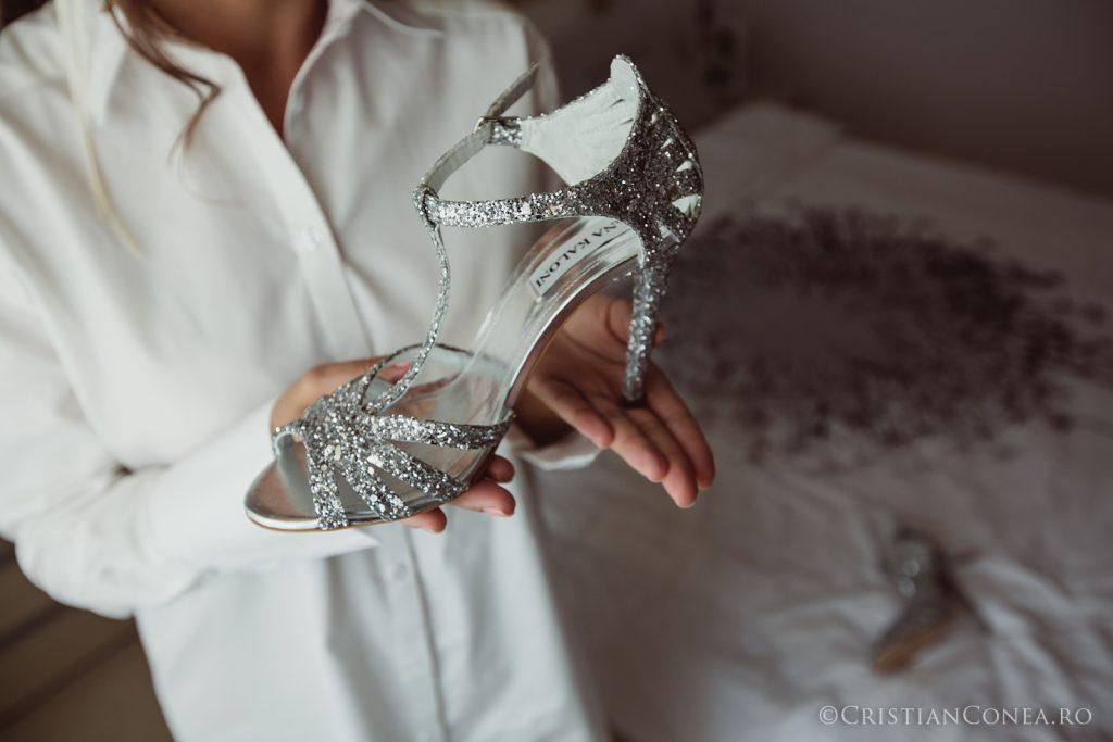 fotografii nunta craiova 22