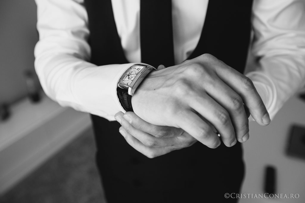 fotografii nunta craiova 25