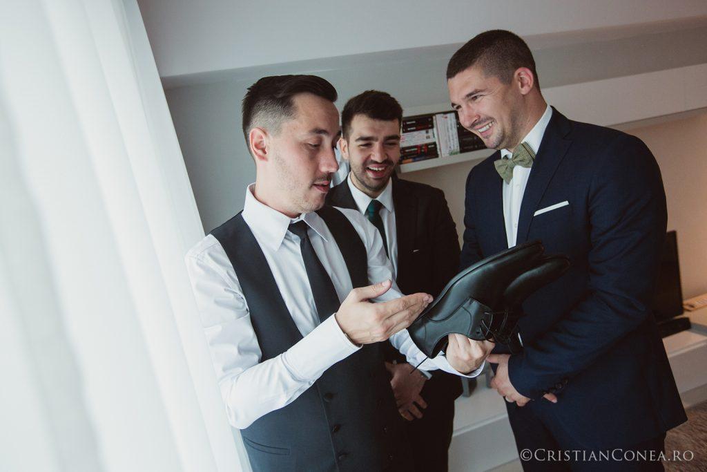 fotografii nunta craiova 27