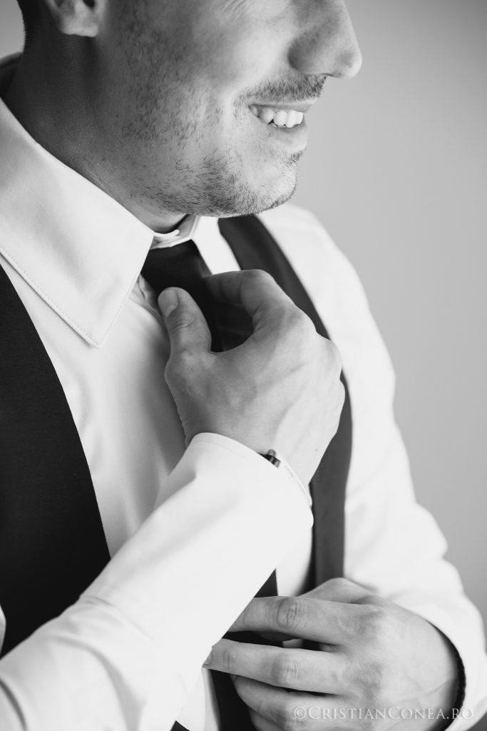 fotografii nunta craiova 28