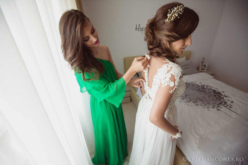 fotografii nunta craiova 32