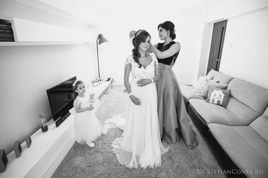 fotografii nunta craiova 33