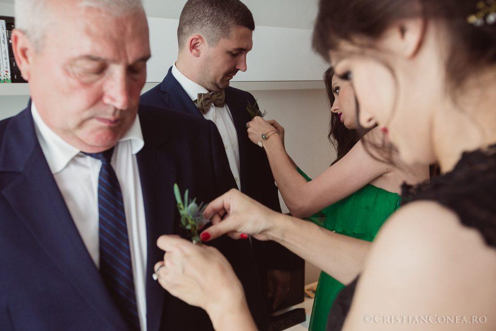 fotografii nunta craiova 34