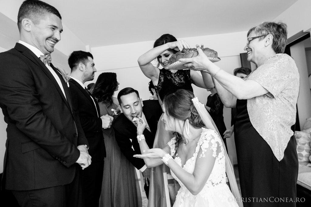 fotografii nunta craiova 35