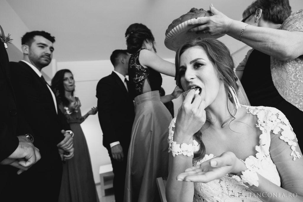 fotografii nunta craiova 36