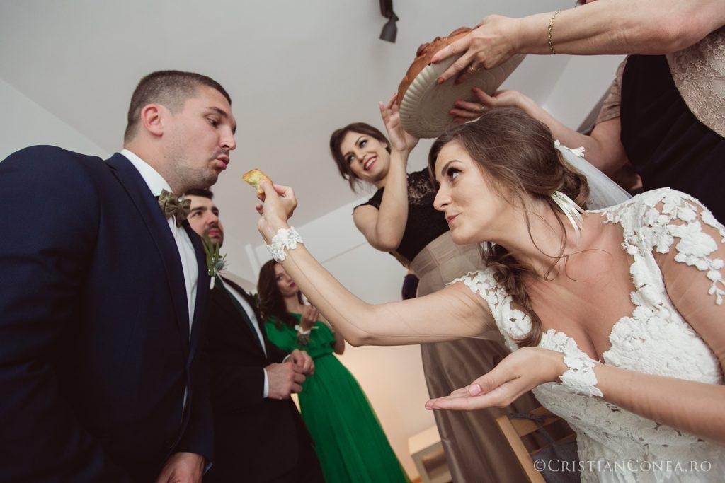 fotografii nunta craiova 37