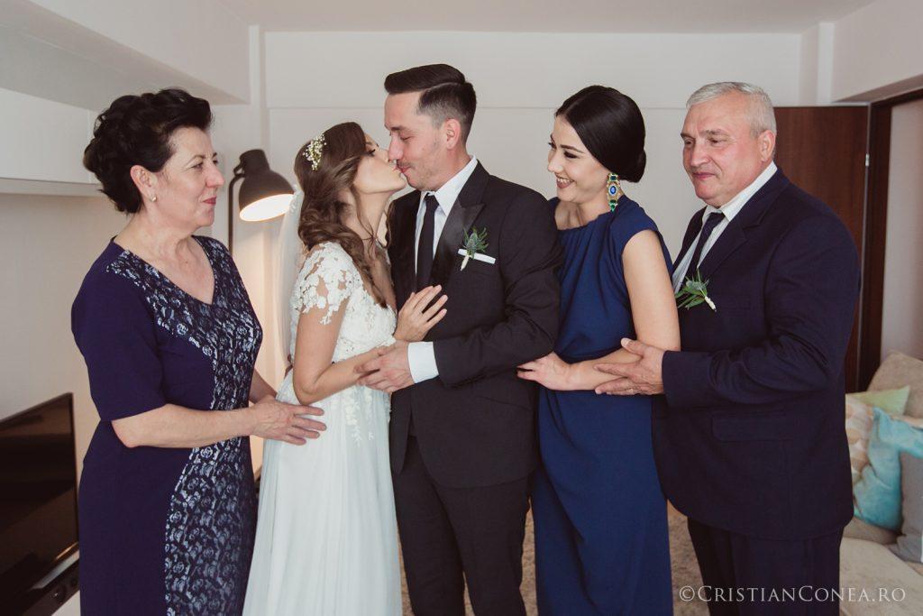 fotografii nunta craiova 38