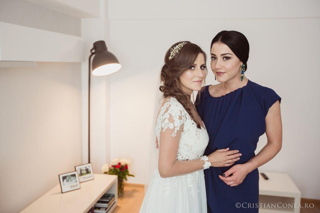fotografii nunta craiova 39