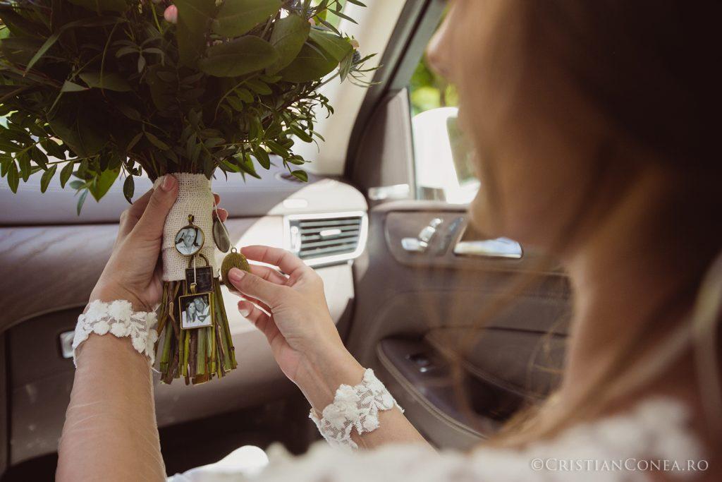 fotografii nunta craiova 40
