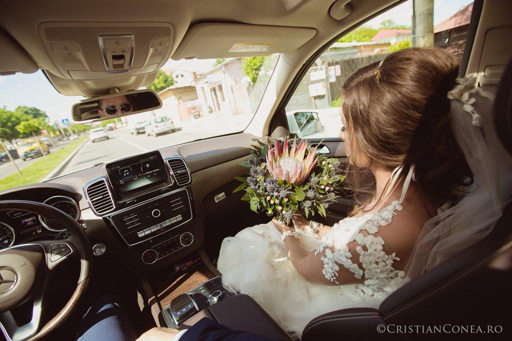fotografii nunta craiova 42