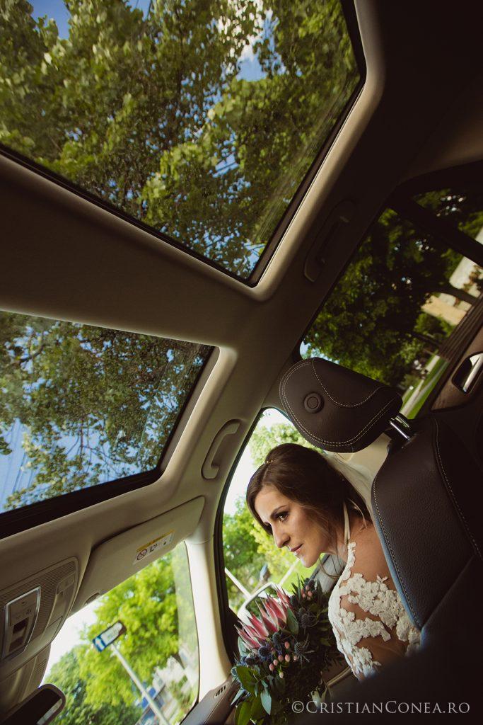 fotografii nunta craiova 43