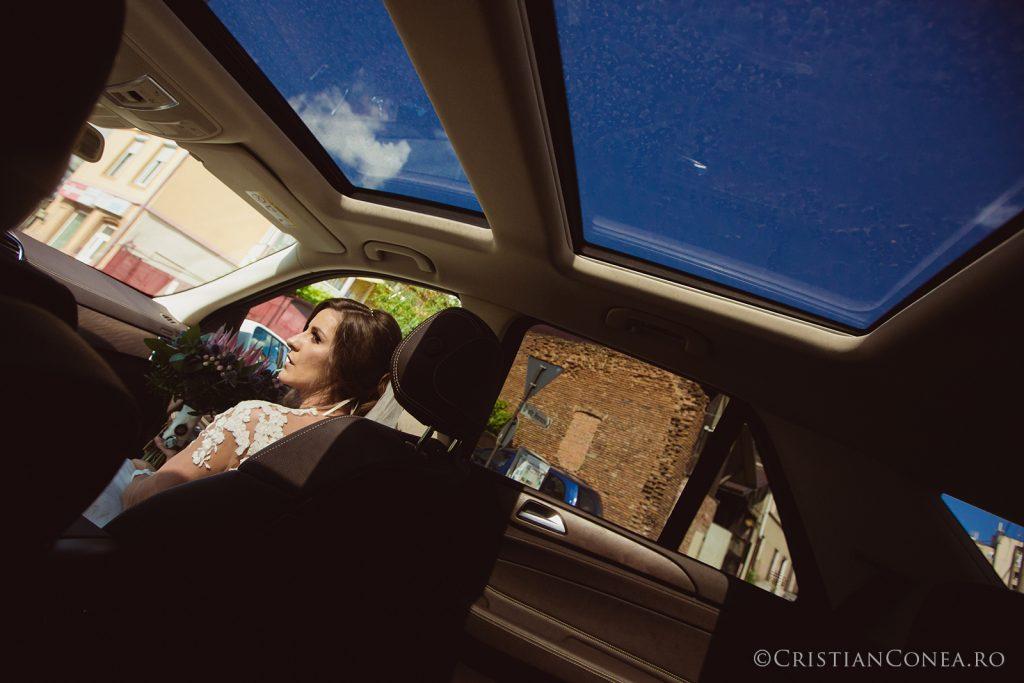 fotografii nunta craiova 44