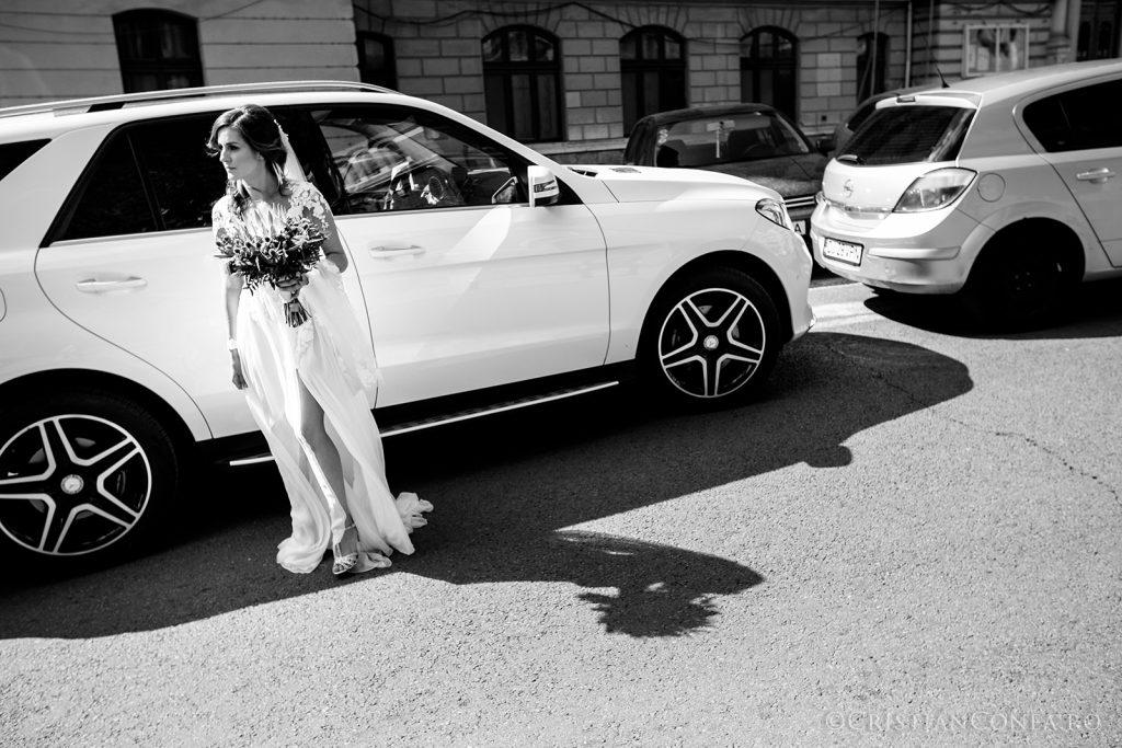 fotografii nunta craiova 45