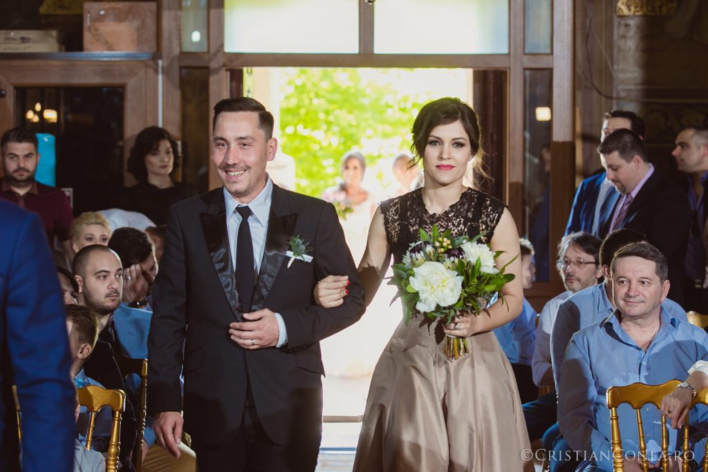 fotografii nunta craiova 47