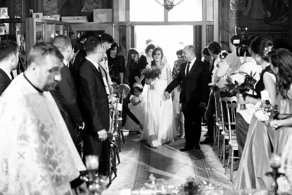 fotografii nunta craiova 48