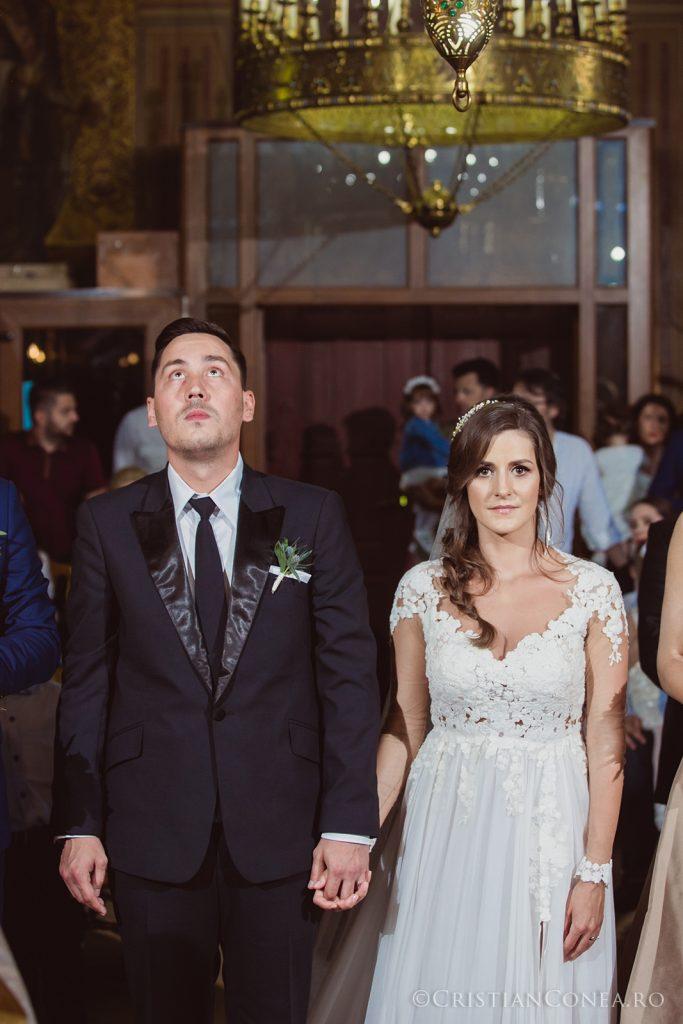 fotografii nunta craiova 49