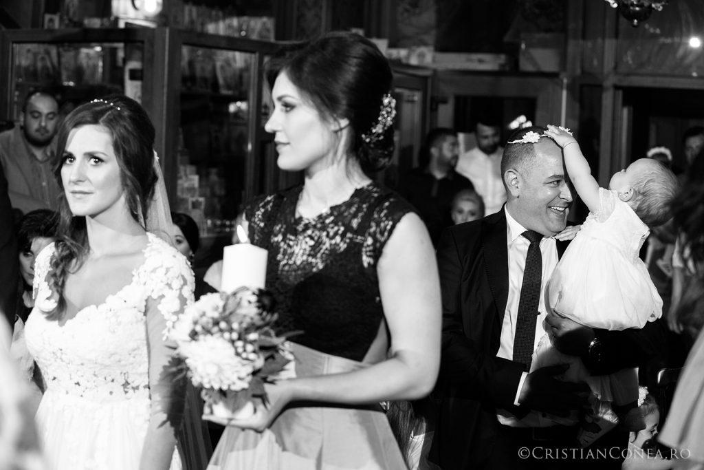 fotografii nunta craiova 50