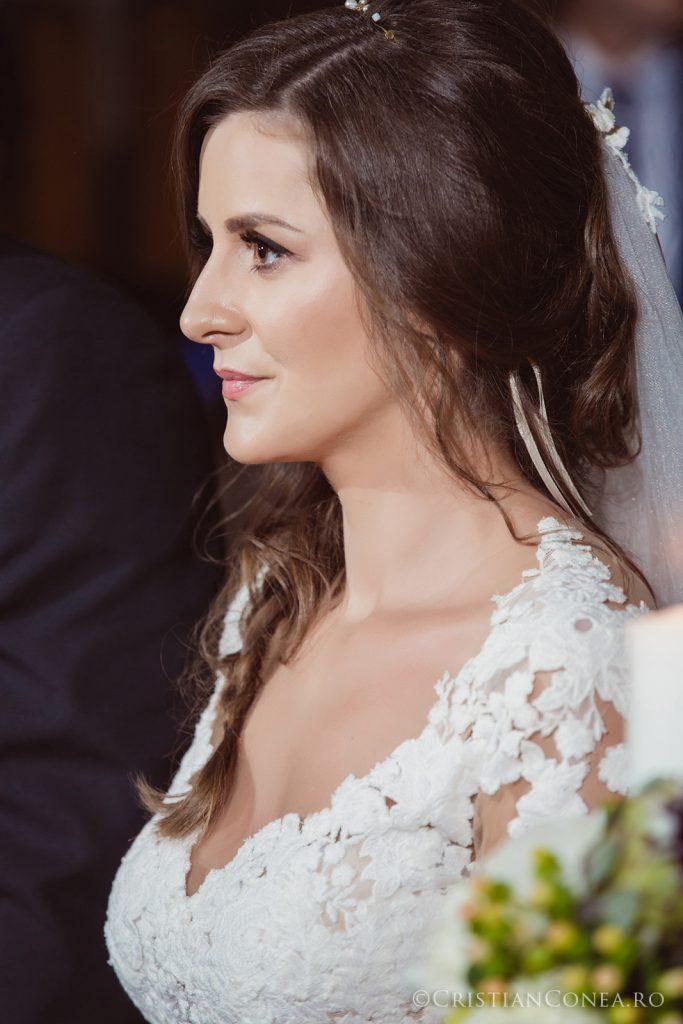 fotografii nunta craiova 51