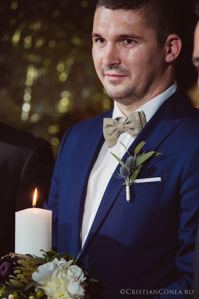 fotografii nunta craiova 53
