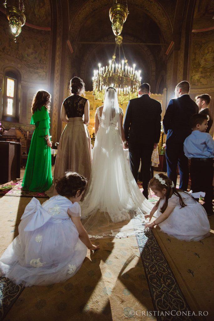 fotografii nunta craiova 54