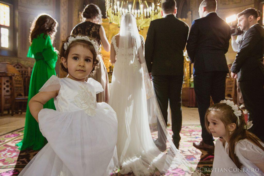 fotografii nunta craiova 55