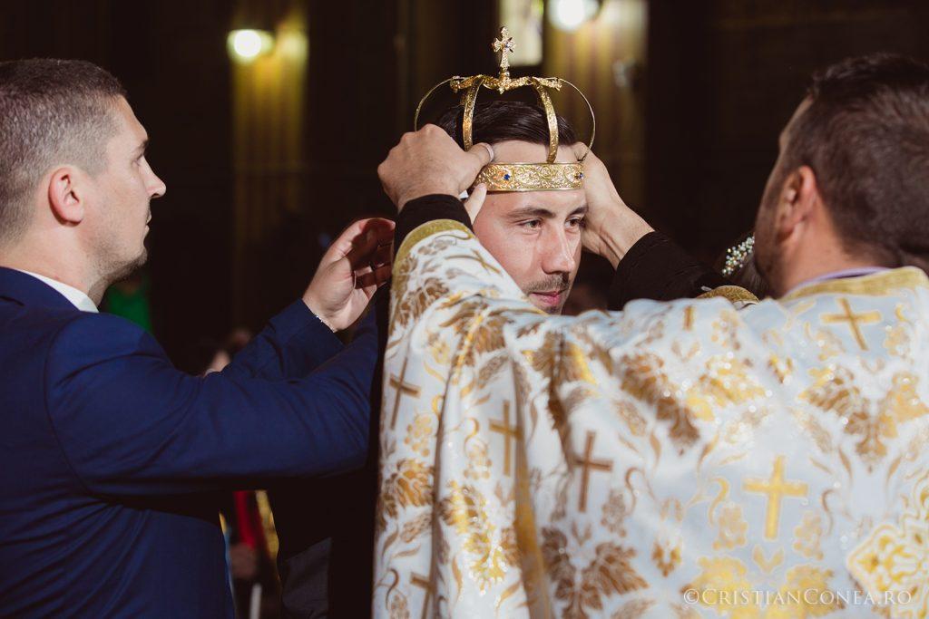 fotografii nunta craiova 56