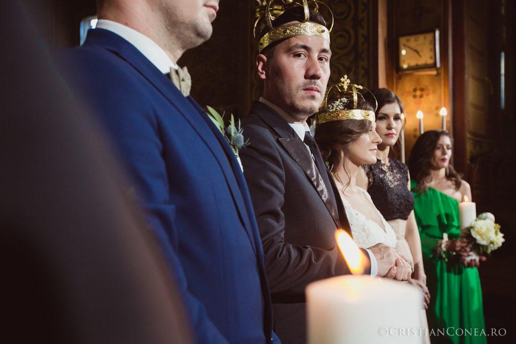 fotografii nunta craiova 57