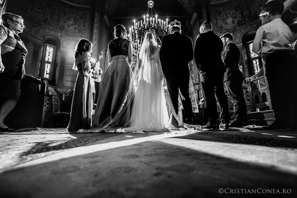 fotografii nunta craiova 58