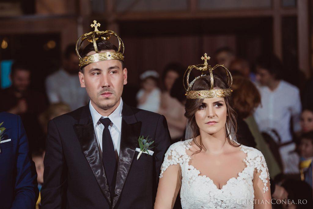 fotografii nunta craiova 59