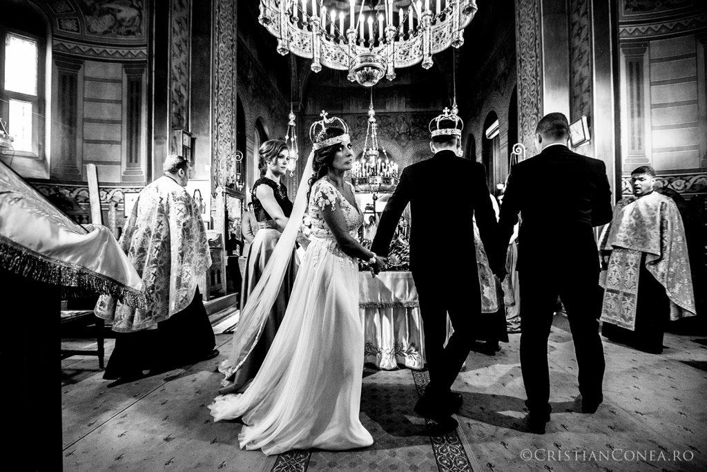 fotografii nunta craiova 60