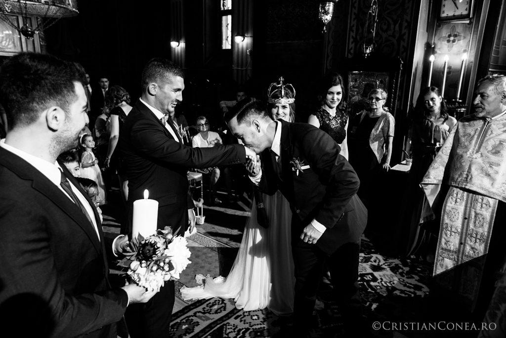 fotografii nunta craiova 61