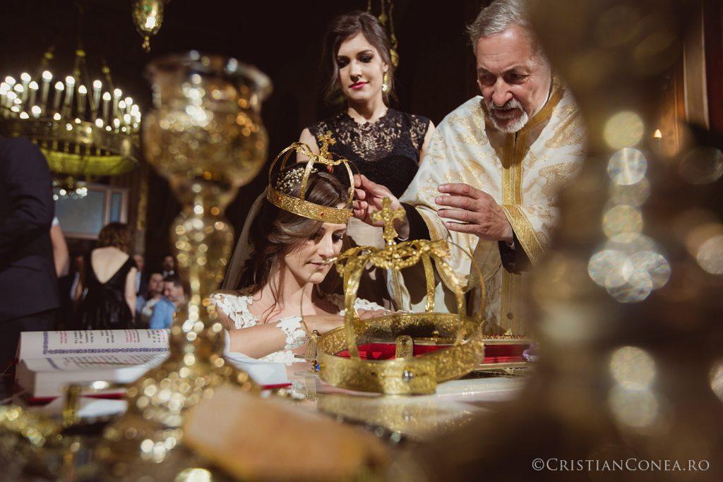 fotografii nunta craiova 62